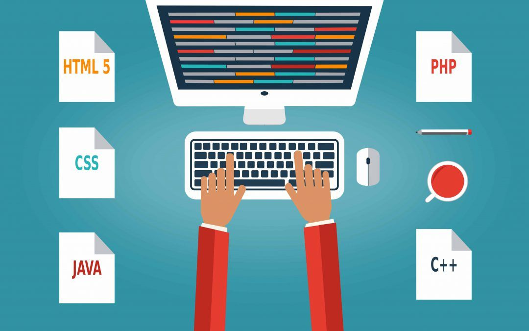 ¿Como se hace un Desarrollo Web?
